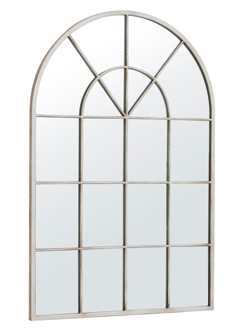 White apron argos - Mirror