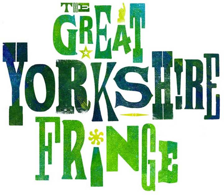 Things to do in York: The Great Yorkshire Fringe